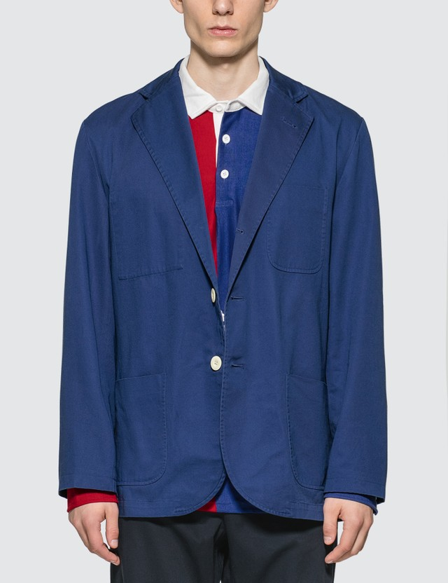 Rowing Blazers Chill Jacket