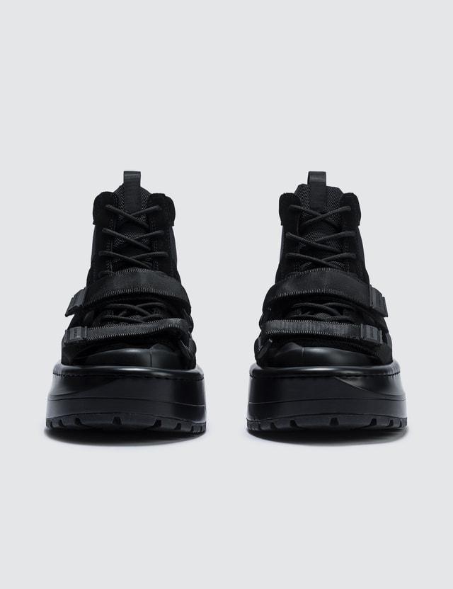 Sankuanz Chunky Sneaker Protector