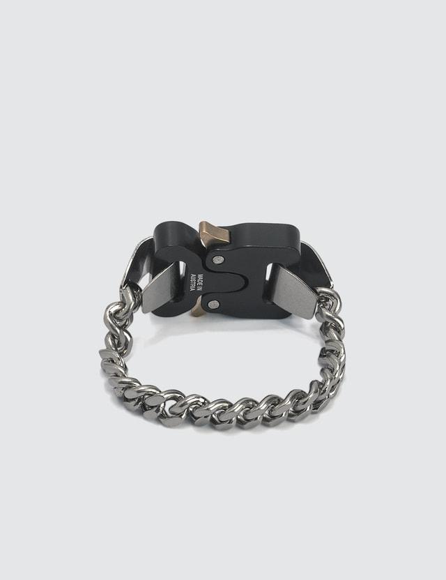1017 ALYX 9SM Classic Chainlink Bracelet