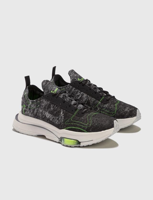 Nike Nike Air Zoom-Type Black/black-electric Green-light Bone Men