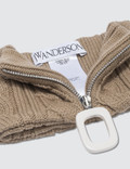 JW Anderson Neckband