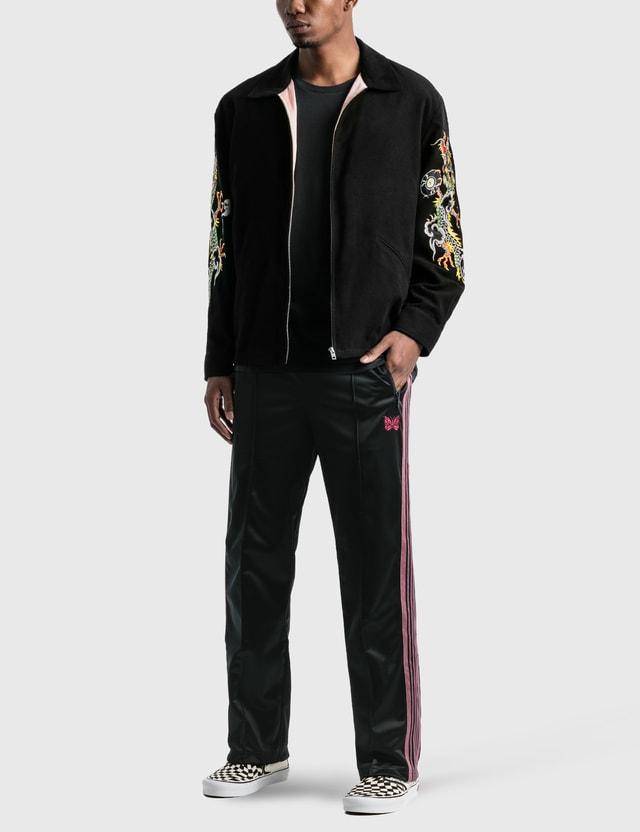 Wacko Maria Wacko Maria x Tim Lehi Vietnam Jacket