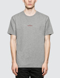 Stone Island S/S T-Shirts Picture