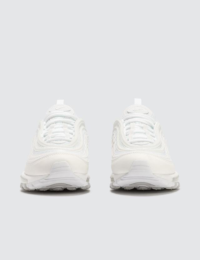 Nike W Nike Air Max 97