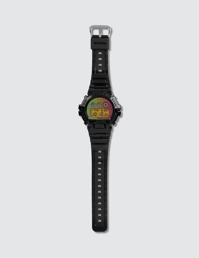 G-Shock DW-6900SP-1