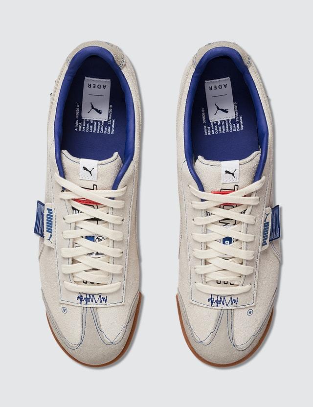 Puma Ader Error X Puma Roma Sneaker