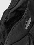 CP Company Lens Detail Compact Crossbody Bag
