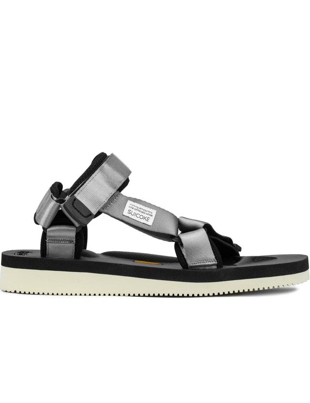Suicoke DEPA-V2 Sandals