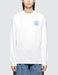 Have A Good Time Mini Frame Long Sleeve T-shirt Picture