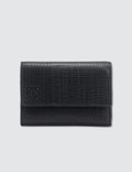 Loewe Small Vertical Zip Wallet Picture