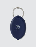 Denim By Vanquish & Fragment Rubber Coin Case Picture