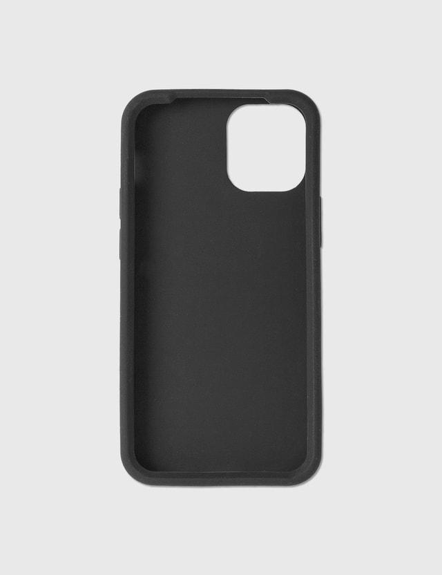 Off-White Arrow iPhone 12 Mini Case