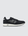 Asics Gel-Saga Picture