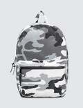 Herschel Supply Co. Lawson Backpack Picture