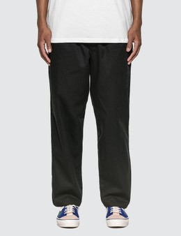 Polar Skate Co. Surf Pants