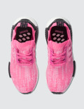 Adidas Originals NMD CS1 PK W