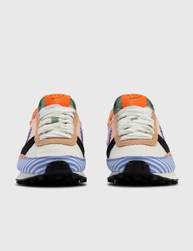 Nike Nike Day Break-Type