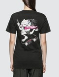 RIPNDIP Skate Nerm T-shirt Picture