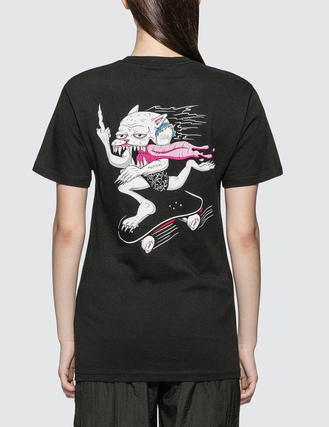 RIPNDIP Skate Nerm T-shirt