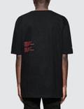Heron Preston Heron Preston X Carhartt T-Shirt