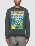 Loewe ELN Eye Sweatshirt Picture
