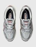Asics Gel-1090 Glacier Grey/pure Silver Women