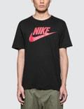 Nike AS Nike Tee-Futura Icon Picutre