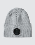 CP Company Knit Cap Picture