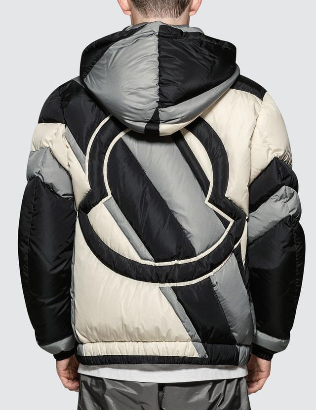 Moncler Genius Moncler x Craig Green Plunger Jacket