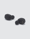 Yevo Yevo Air Wireless Earphone