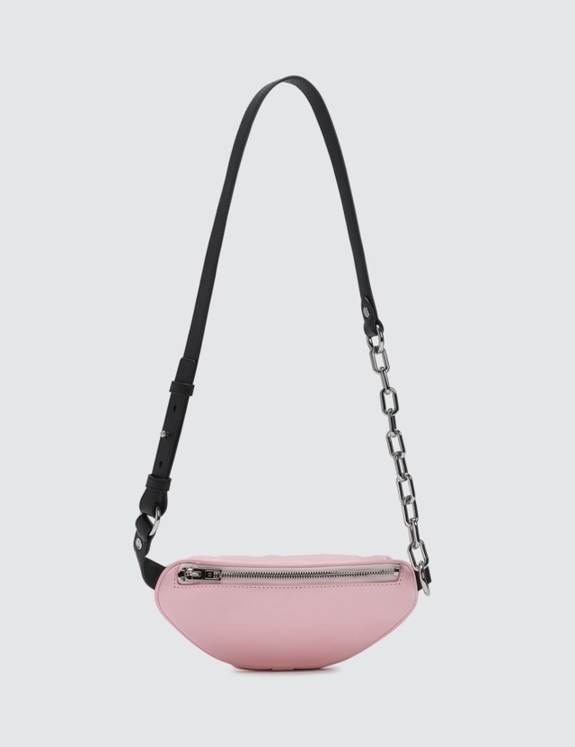 Alexander Wang Attica Soft Mini Fanny Cross Body Bag