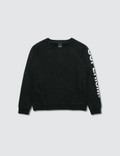 Superism Andy Long Sleeve Fleece Picutre