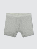 Calvin Klein Underwear Body Boxer Brief Picture