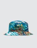 R13 Bucket Hat Picutre