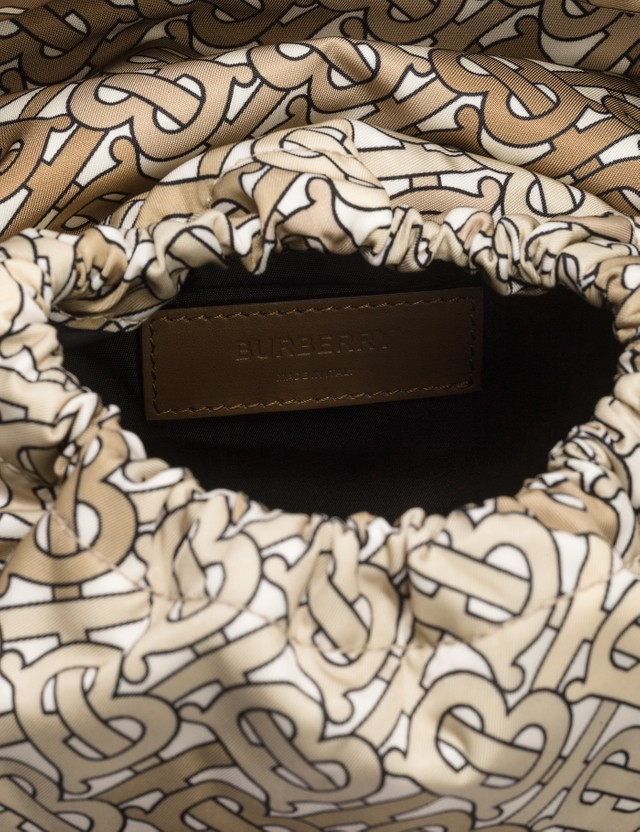 Burberry New Belt Pack