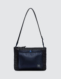 Head Porter Ruka Shoulder Bag Picture