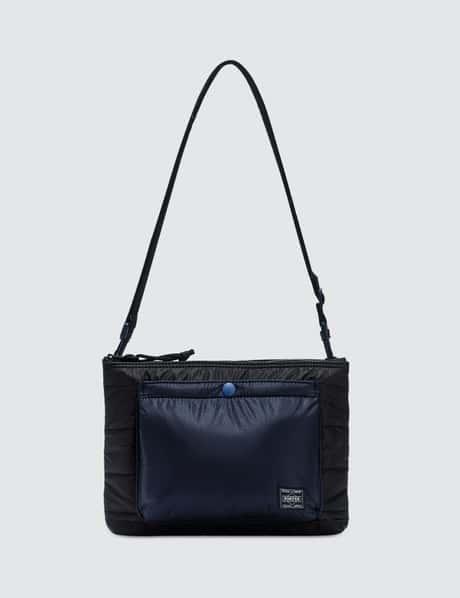 Head Porter · Ruka Shoulder Bag 3429941ae0ab8