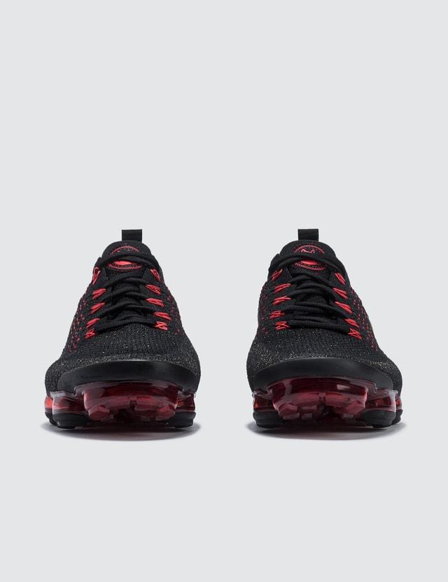 cdba70099f7d ... Nike Air Vapormax FK 2 CNY ...
