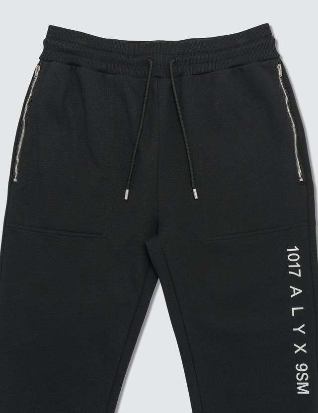 1017 ALYX 9SM Visual Sweatpants
