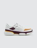 Prada Allacciate Sneaker Picutre