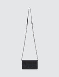 Maison Margiela Reflective Chain Cross Body Bag Picutre