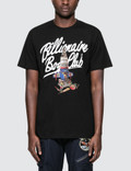 Billionaire Boys Club Rover One S/S T-Shirt Picture