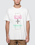NEIGHBORHOOD Billionaire Boys Club X Neighborhood S/S T-Shirt 1 Picture