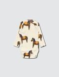 Mini Rodini Horse Wrap Body