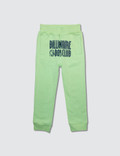 Billionaire Boys Club BB Space Scout Pants Picutre
