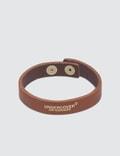 Undercover Bracelet Picture