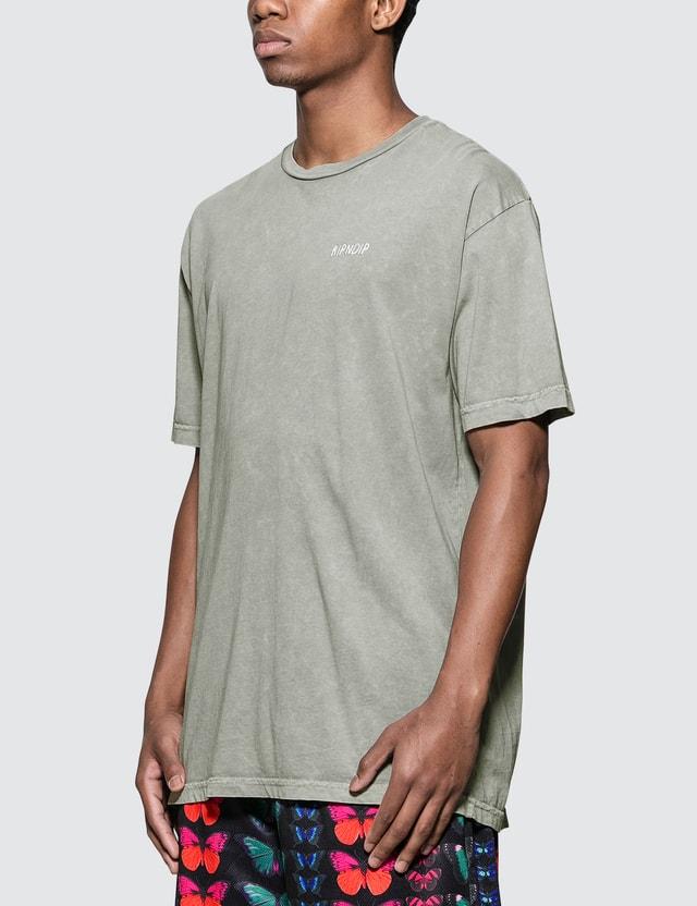 RIPNDIP Coco Nerm T-Shirt