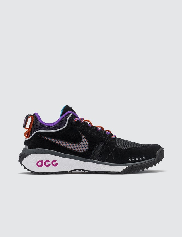 Nike Nike Acg Dog Mountain