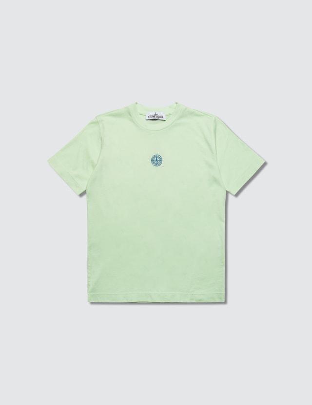 Stone Island Kids T-shirt