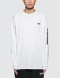 GCDS CC L/S T-Shirt Picture